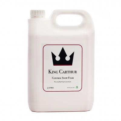 king_carthur_control_foam_1.jpg