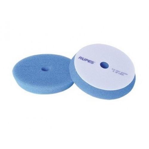 rupes-blue-pad.jpg.2c0c9bd55d432ade3906a7670acaa5ec.jpg