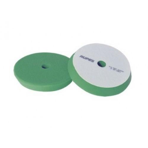 rupes-green-pad.jpg.42508371295b49c61f329bd148157bad.jpg