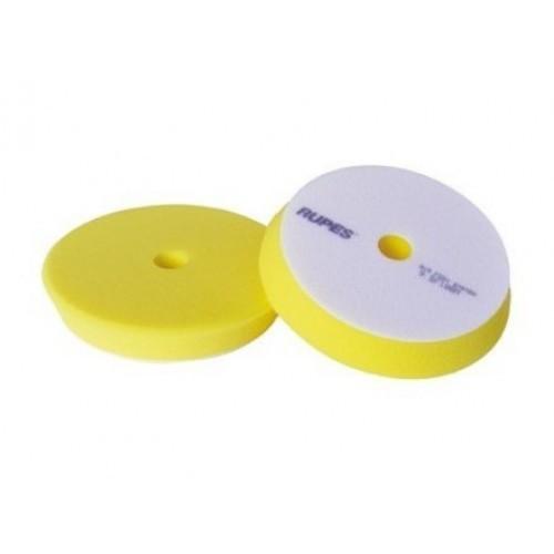 rupes-yellow-pad.jpg.31f892b7356d036faa662962cfca7c12.jpg