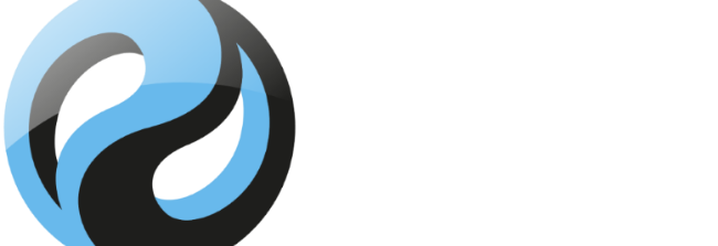 Detailers Club Norway