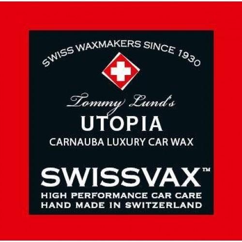 utopa-500x500.jpg