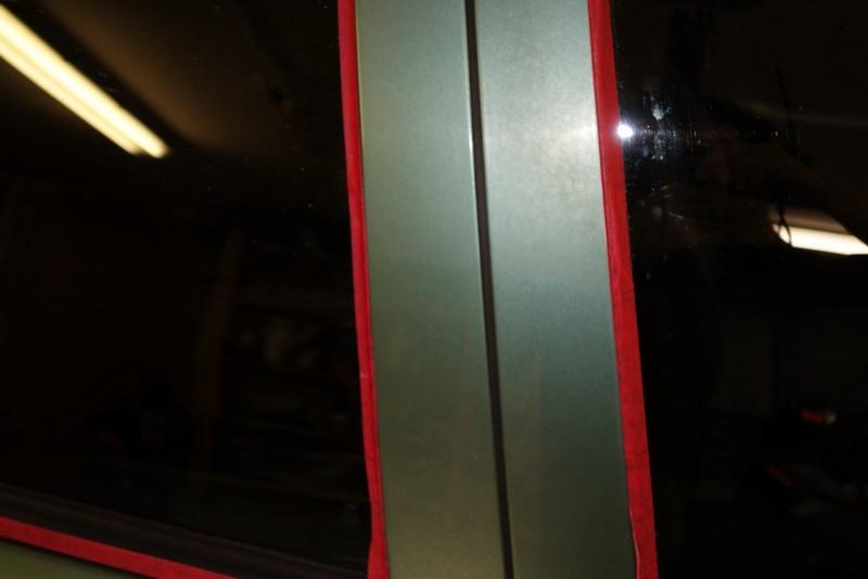 DSC00284.thumb.JPG.45dc51367e19220cfd8036681a7efb67.JPG