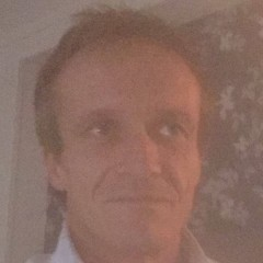 Petter Ole