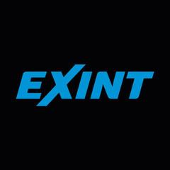 Exint