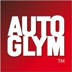 AutoGlymBoy