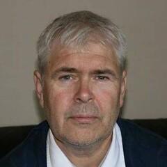 John Olav