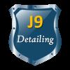 J9 Detailing