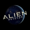 Alien Autospa AS
